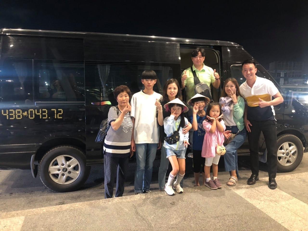Nên đi du lịch Đà Nẵng hay không ? #1