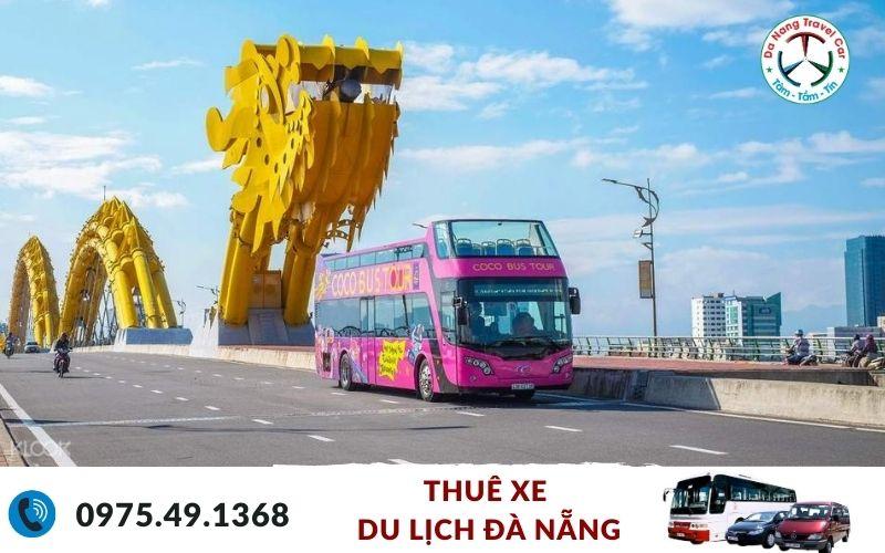 thue-xe-du-lich-tai-da-nang (8)